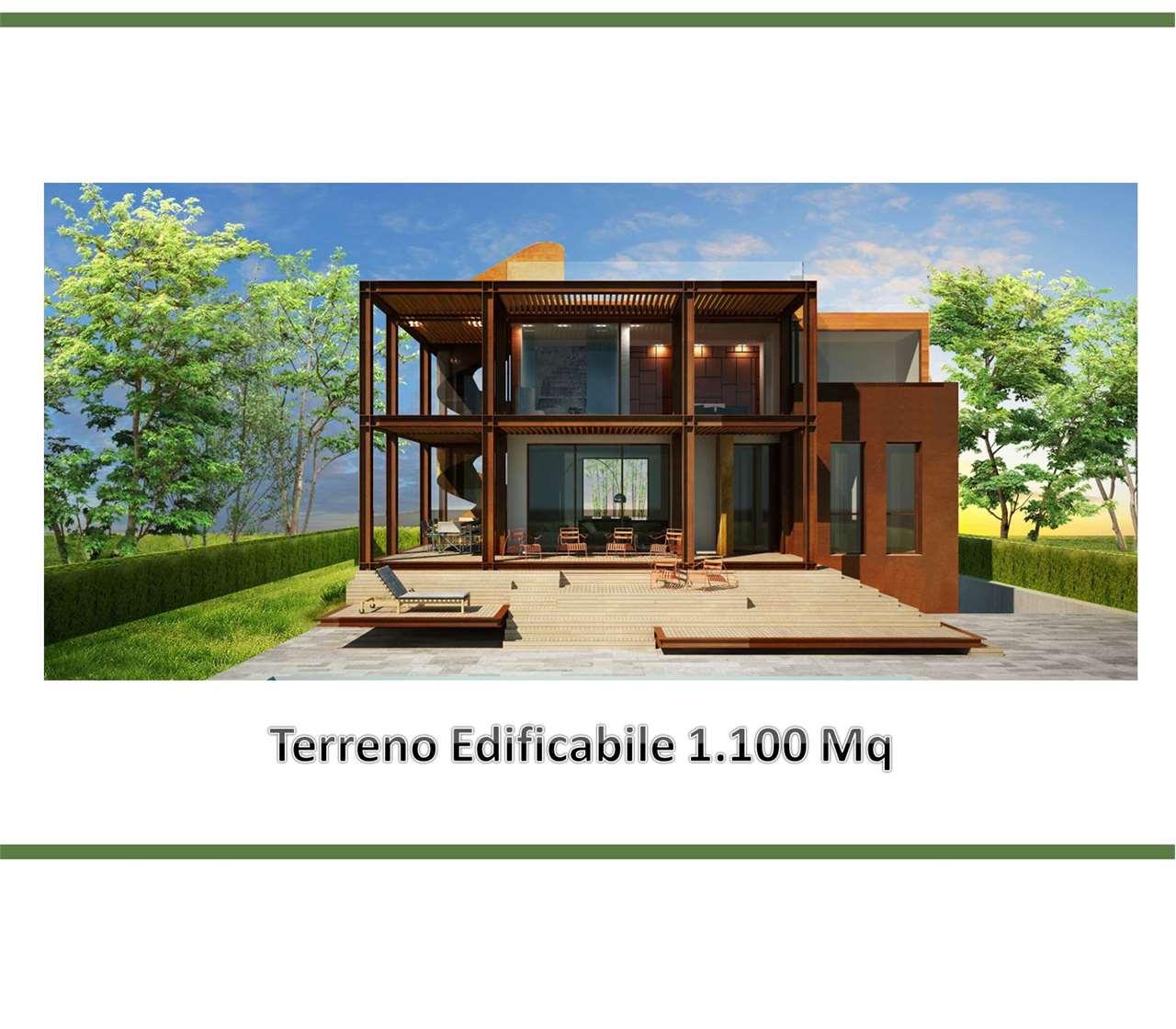 Vendita Terreno edificabile Trevignano