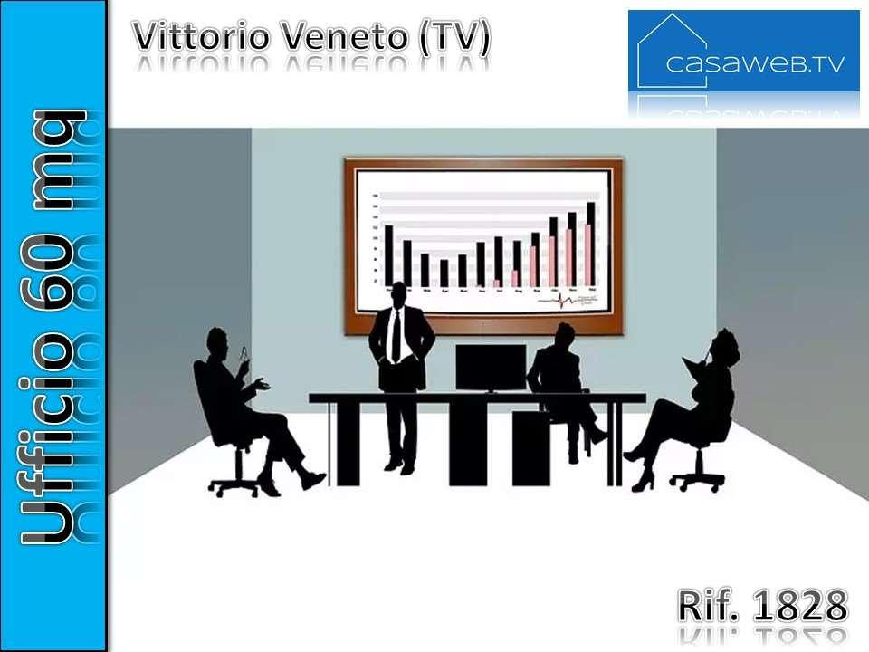 Ufficio Vittorio Veneto 1829