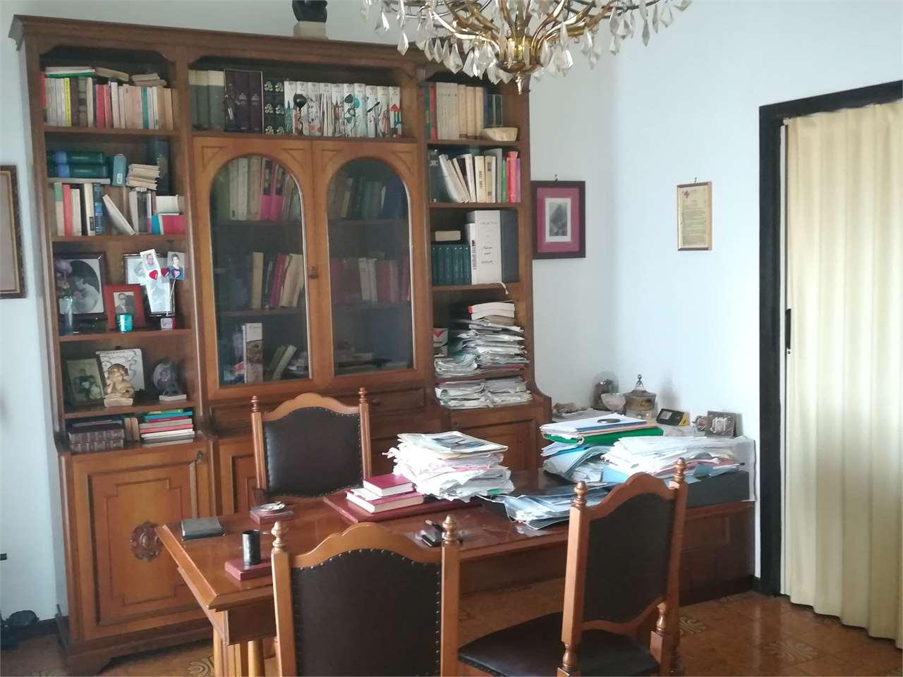 Appartamento Aversa V000306