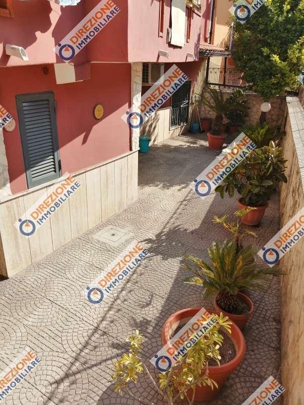 Appartamento in vendita a Aversa, 2 locali, zona Località: CENTRO/SUD, prezzo € 79.000 | CambioCasa.it