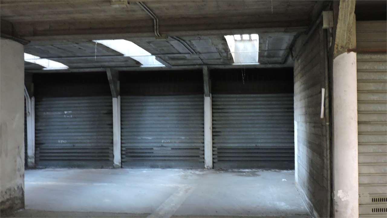 Box / Garage in vendita a Bordighera, 9999 locali, prezzo € 20.000   CambioCasa.it