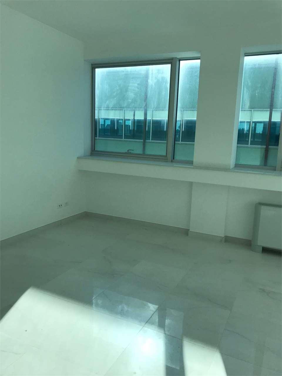 Appartamento in vendita a Nardò, 3 locali, prezzo € 98.000 | CambioCasa.it