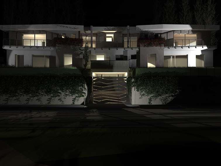 Appartamento in vendita a Besozzo, 3 locali, zona ana, prezzo € 250.000 | PortaleAgenzieImmobiliari.it