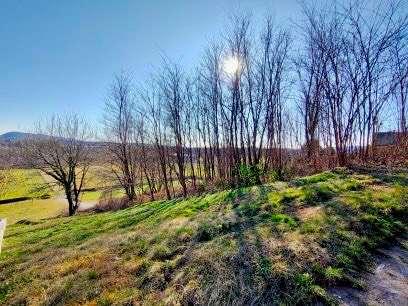 Terreno Edificabile Residenziale in vendita a Besozzo, 9999 locali, zona o, prezzo € 60.000 | PortaleAgenzieImmobiliari.it