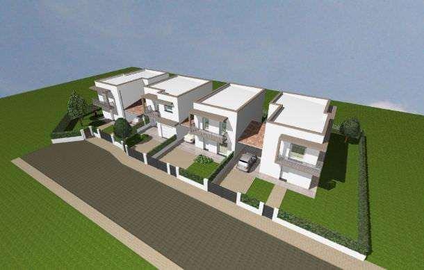 Terreno Edificabile Residenziale in vendita a Orino, 9999 locali, prezzo € 120.000 | CambioCasa.it