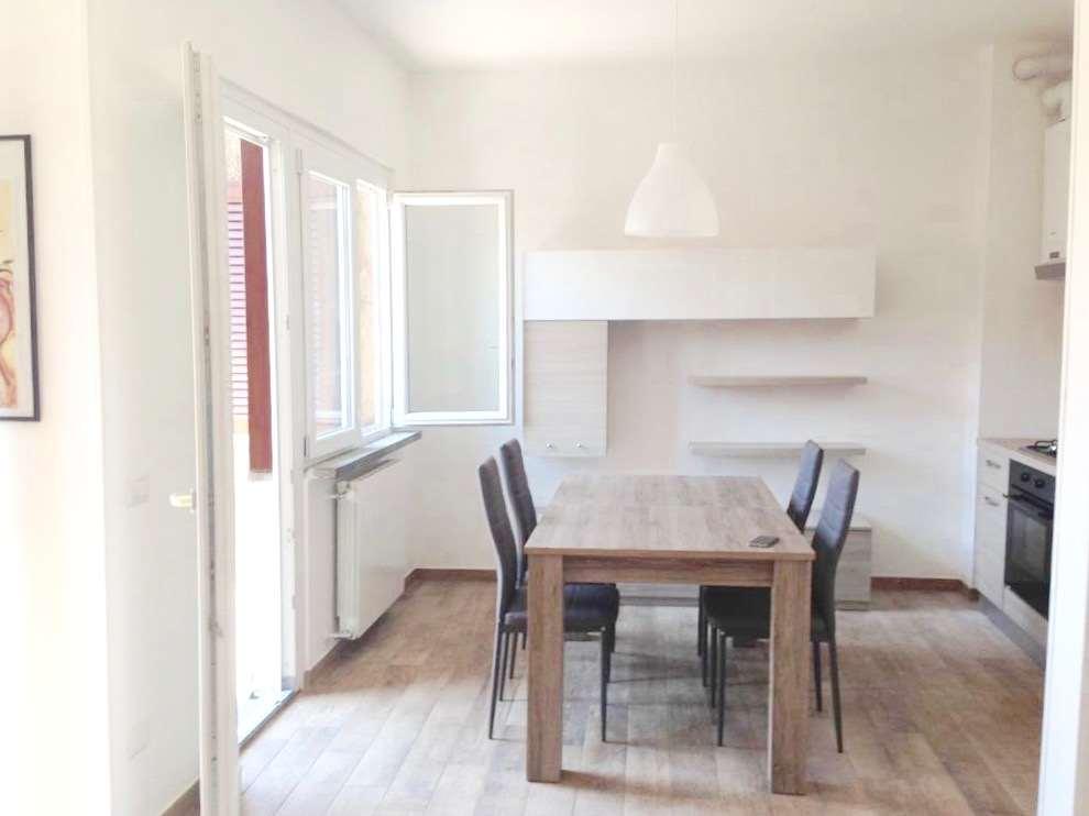 Appartamento in affitto a Cunardo, 2 locali, zona Zona: Raglio, prezzo € 550 | CambioCasa.it