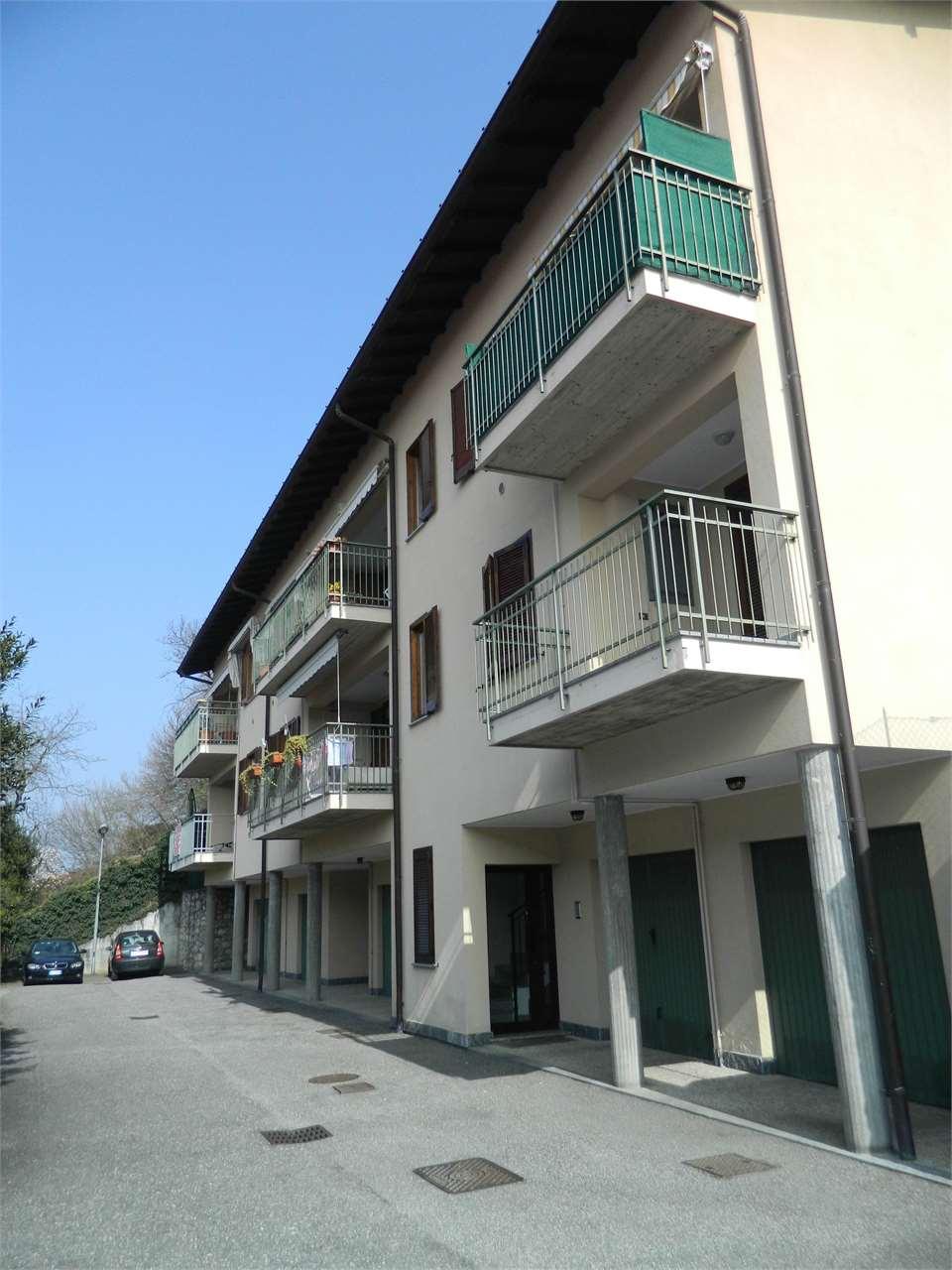 Appartamento in affitto a Besozzo, 3 locali, zona ana, prezzo € 650   PortaleAgenzieImmobiliari.it