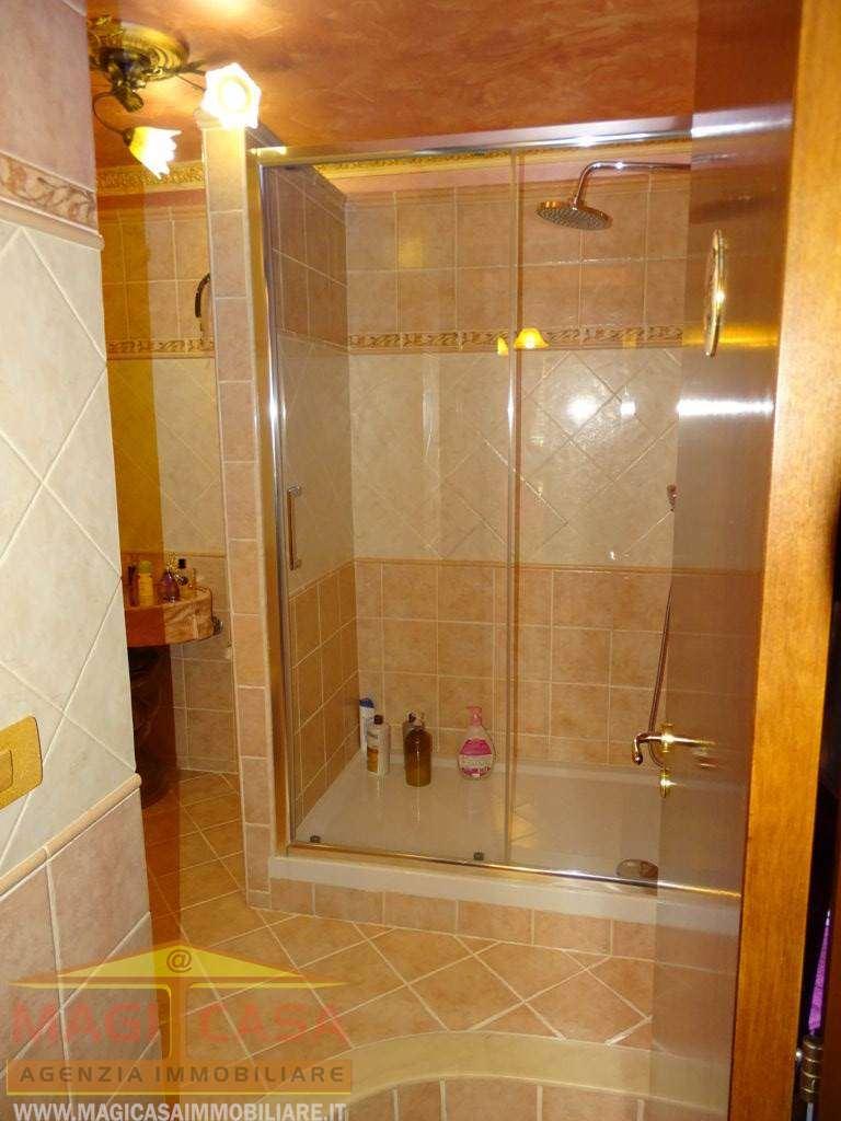 Appartamento Camporotondo Etneo 1146