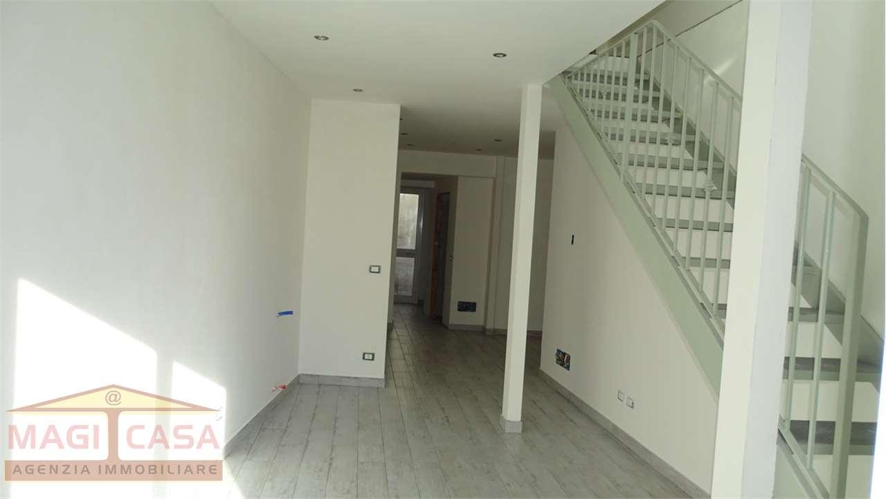 Appartamento Belpasso 1209