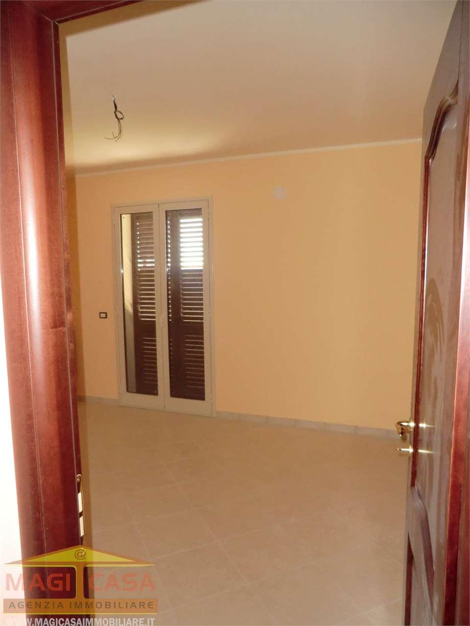 Appartamento Camporotondo Etneo 379