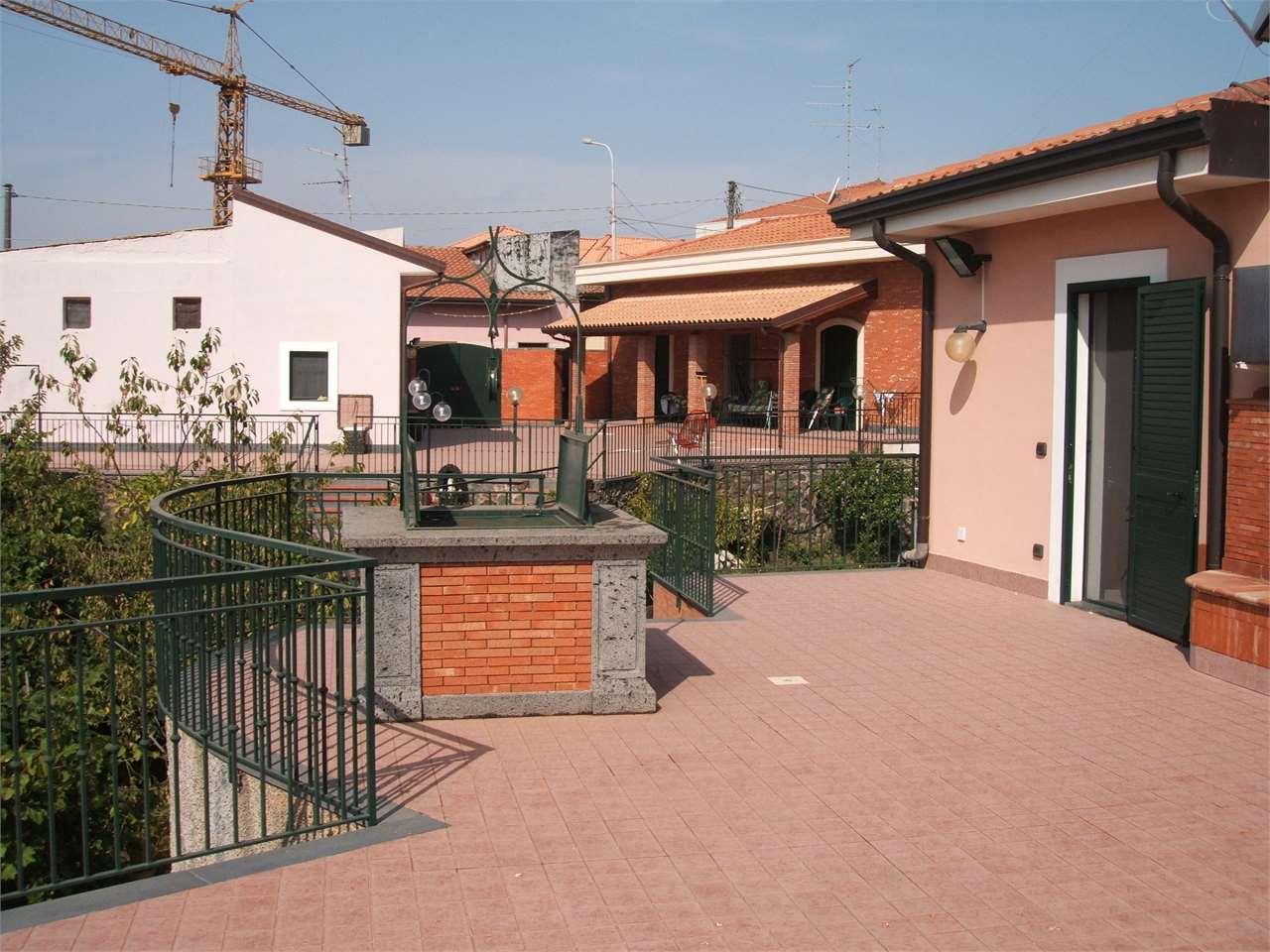 Villa singola San Pietro Clarenza 118