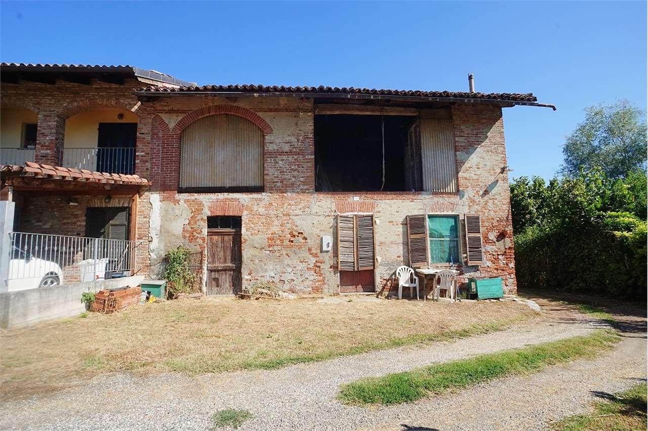 Vendita Rustico/Casale/Castello Casa/Villa Chieri 150876