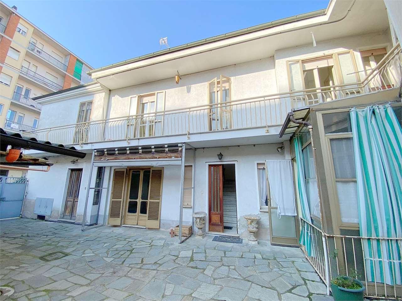 Vendita Casa Indipendente Casa/Villa Chieri 243364