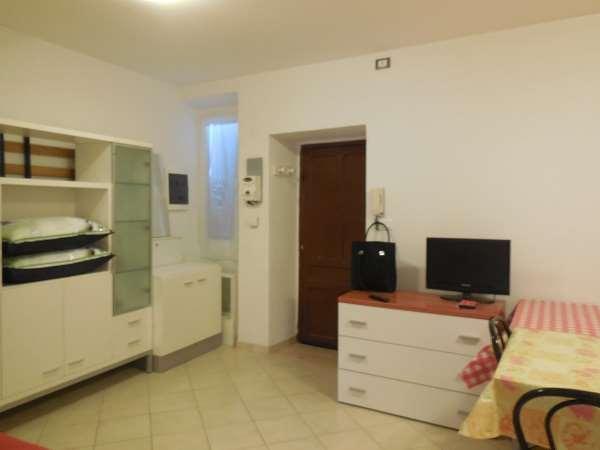 Bilocale Ventimiglia  4