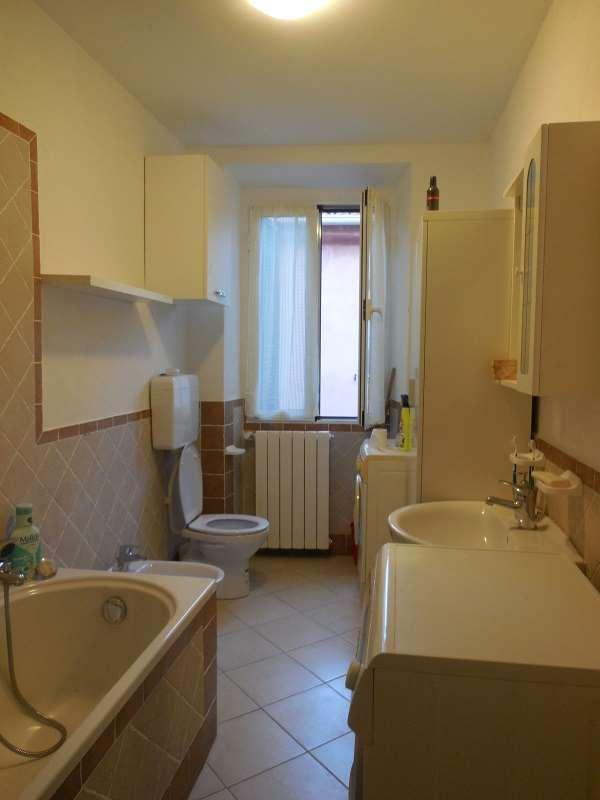 Bilocale Ventimiglia  7