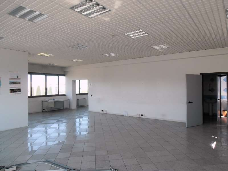 Ufficio Modena BM5160