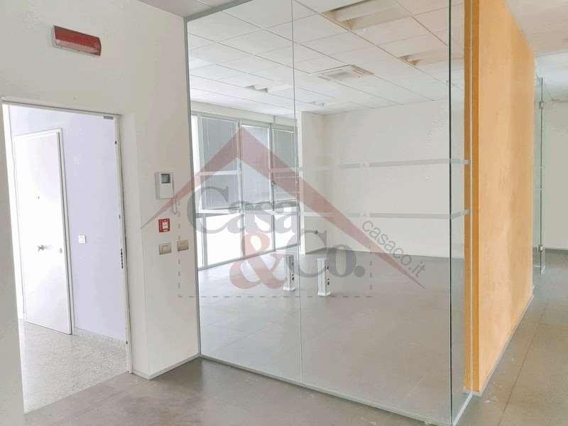 Altro Modena BM5164