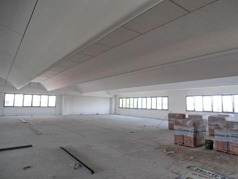 Ufficio Modena BM44261