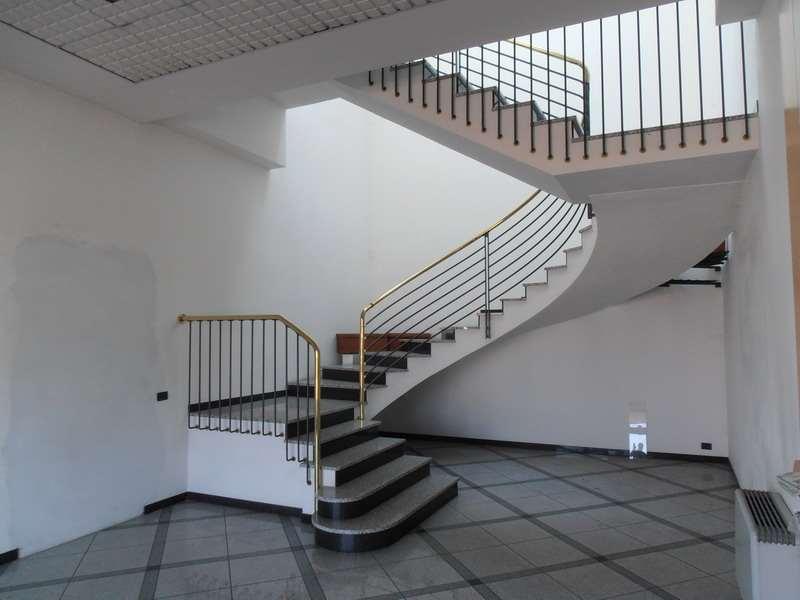 Ufficio Modena BM44091