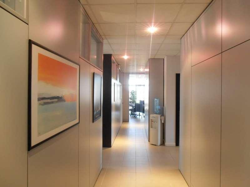 modena vendita quart: san faustino casa-&-company-srl
