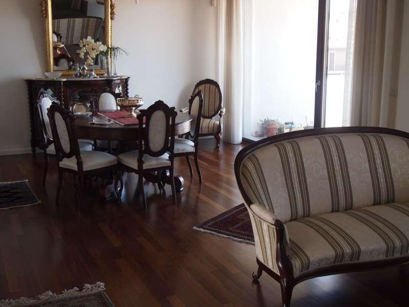 Attico / Mansarda in vendita a Modena, 6 locali, zona ' Agnese, prezzo € 549.000 | PortaleAgenzieImmobiliari.it