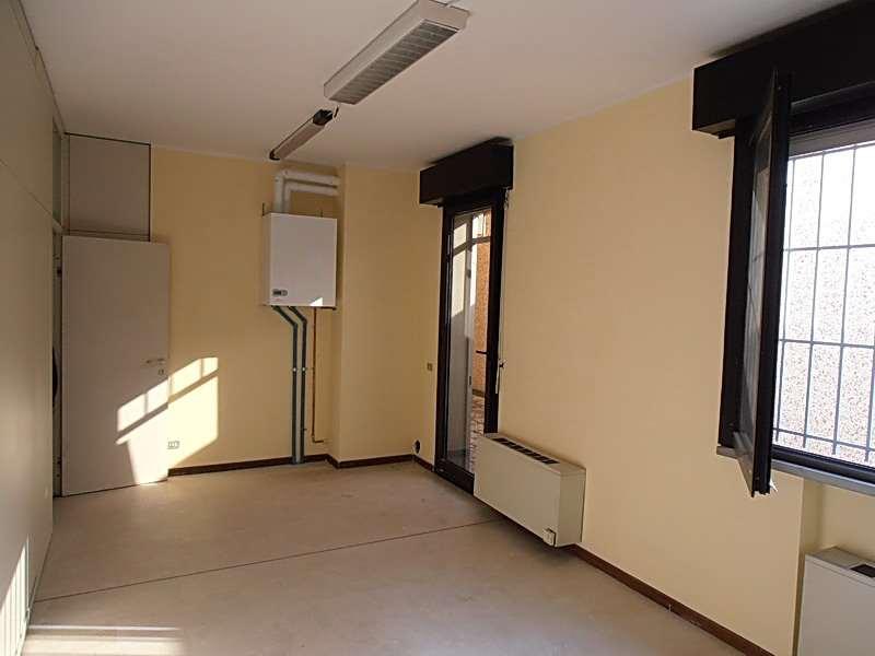 Ufficio Modena BM4357
