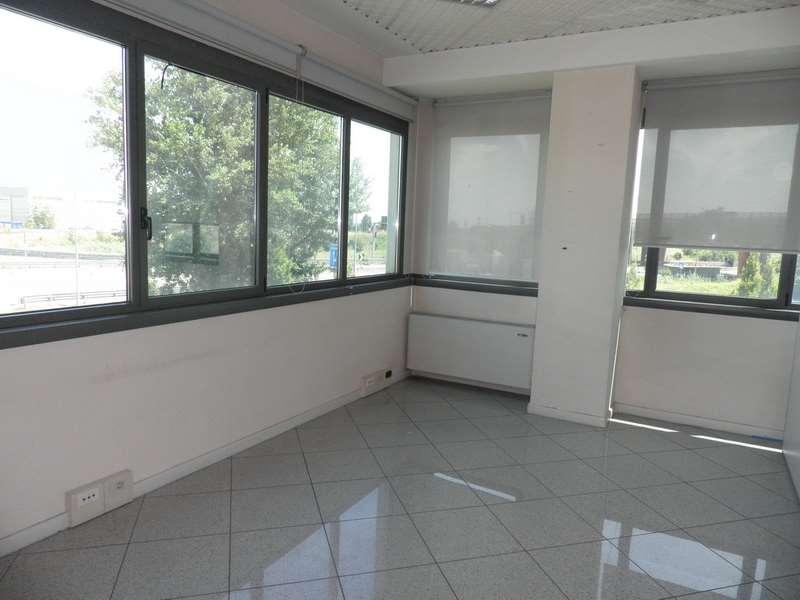 Ufficio Modena BM4409
