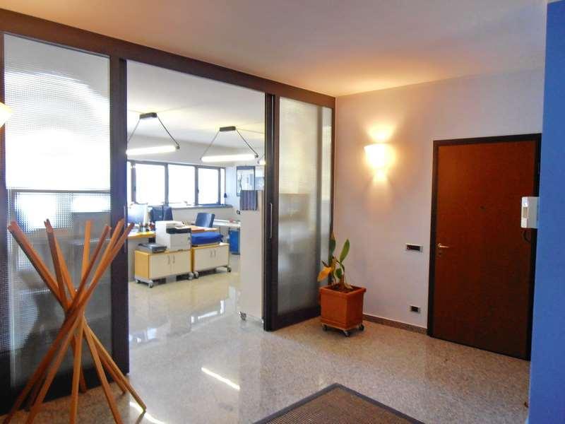 Ufficio Modena BM5037