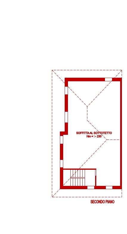 Villa o villino Modena RM8009