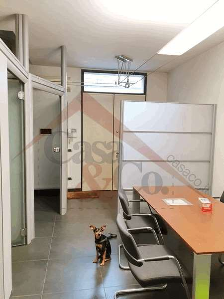 Ufficio Modena BM5123