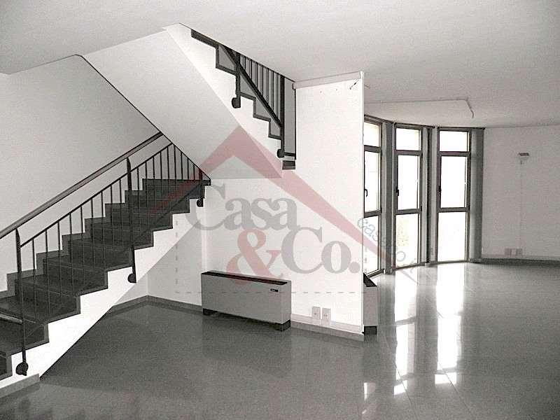 Ufficio Modena BM6261