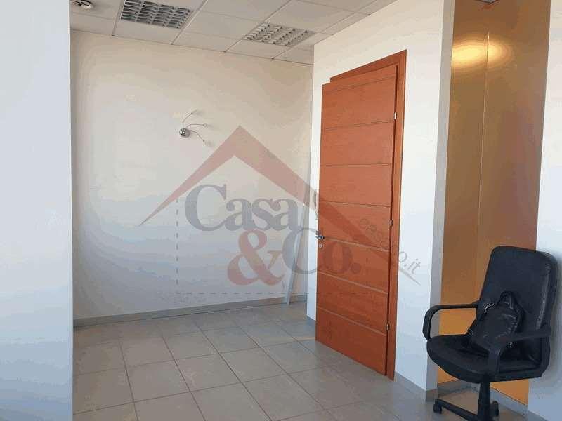 Ufficio Modena BM5145