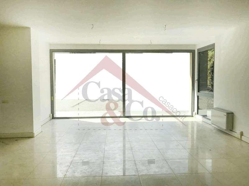 Negozio / Locale in vendita a Castelnuovo Rangone, 4 locali, zona Zona: Montale, prezzo € 260.000   CambioCasa.it