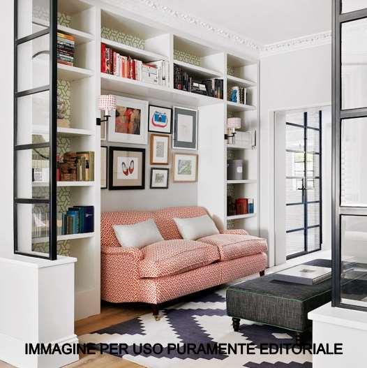 Villa singola Modena PZ2189