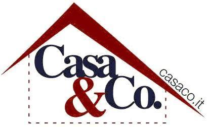 Casa & Company Srl
