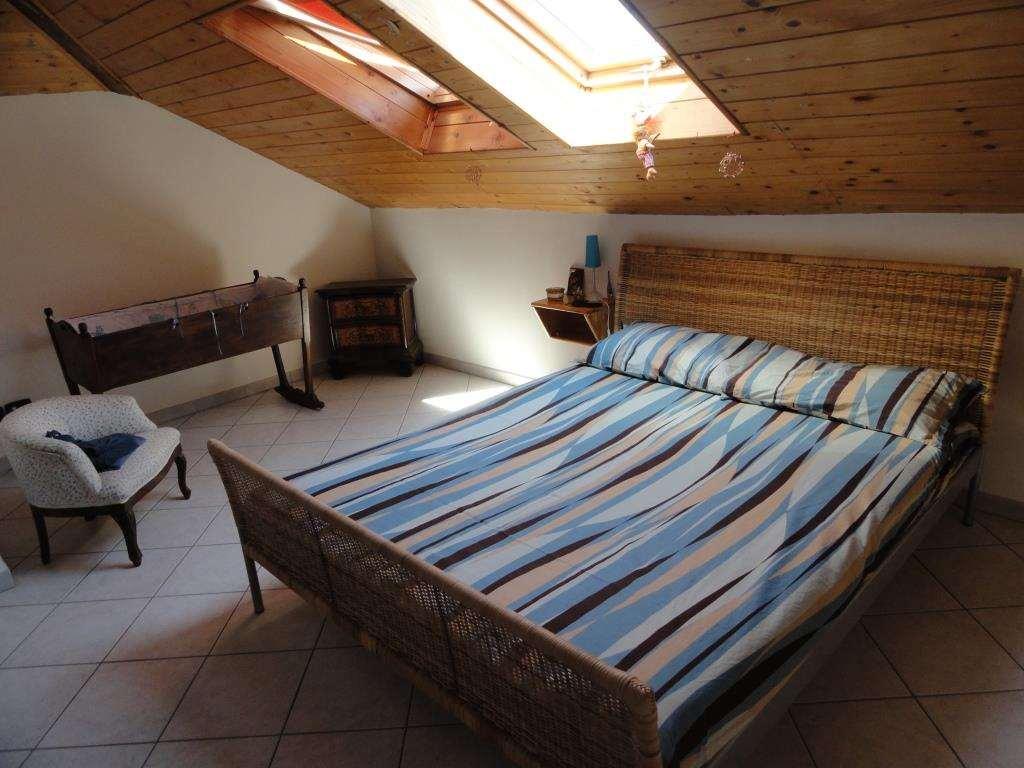Vendita Bilocale Appartamento Asti 104452