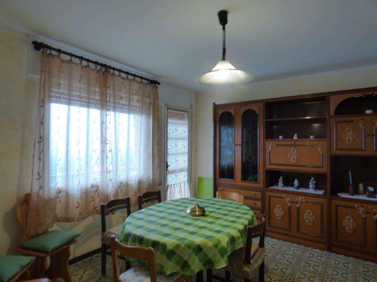 Vendita Trilocale Appartamento Margno piazzale funivia  141535