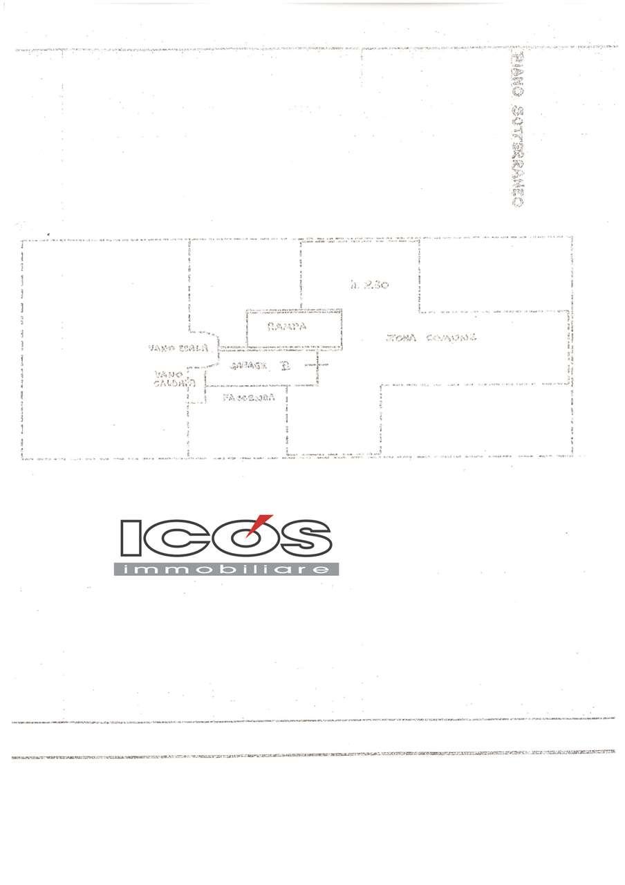 icos-immobiliare-novara-4