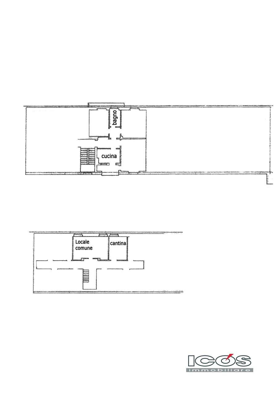 icos-immobiliare-novara-15