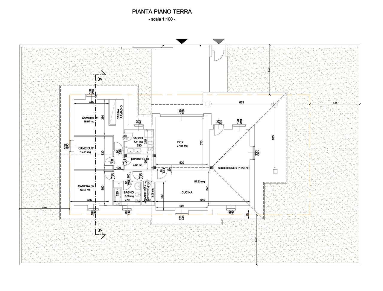 icos-immobiliare-novara-11