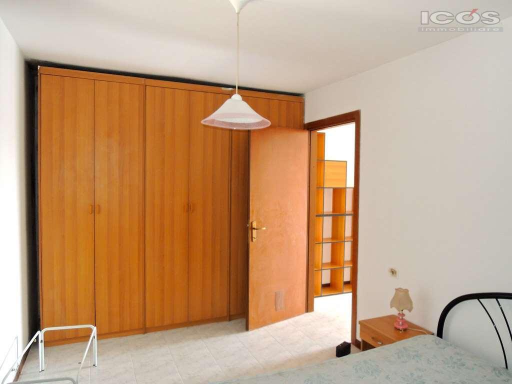 icos-immobiliare-novara-6