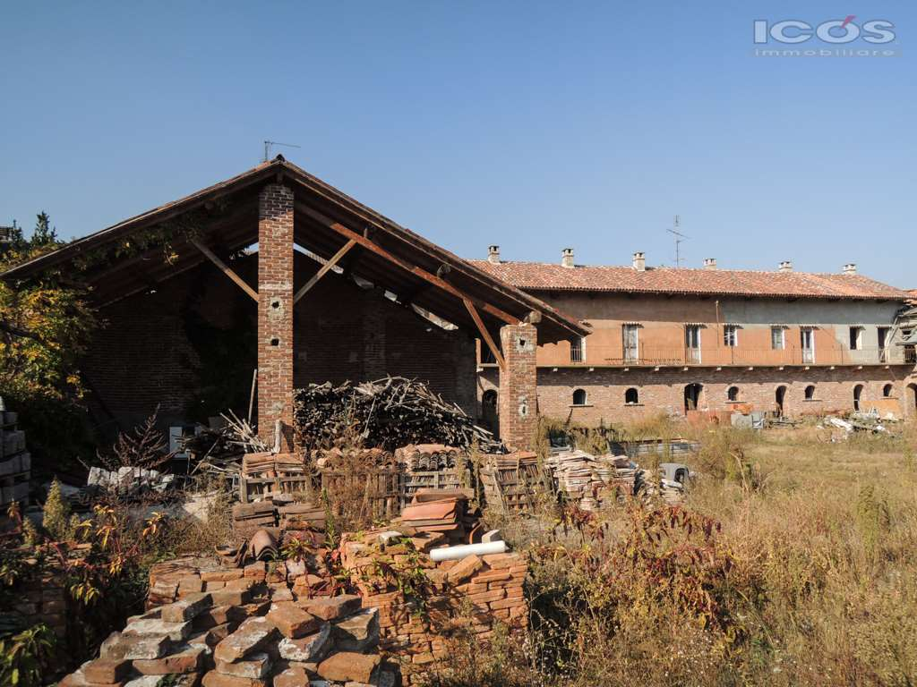 icos-immobiliare-novara-7