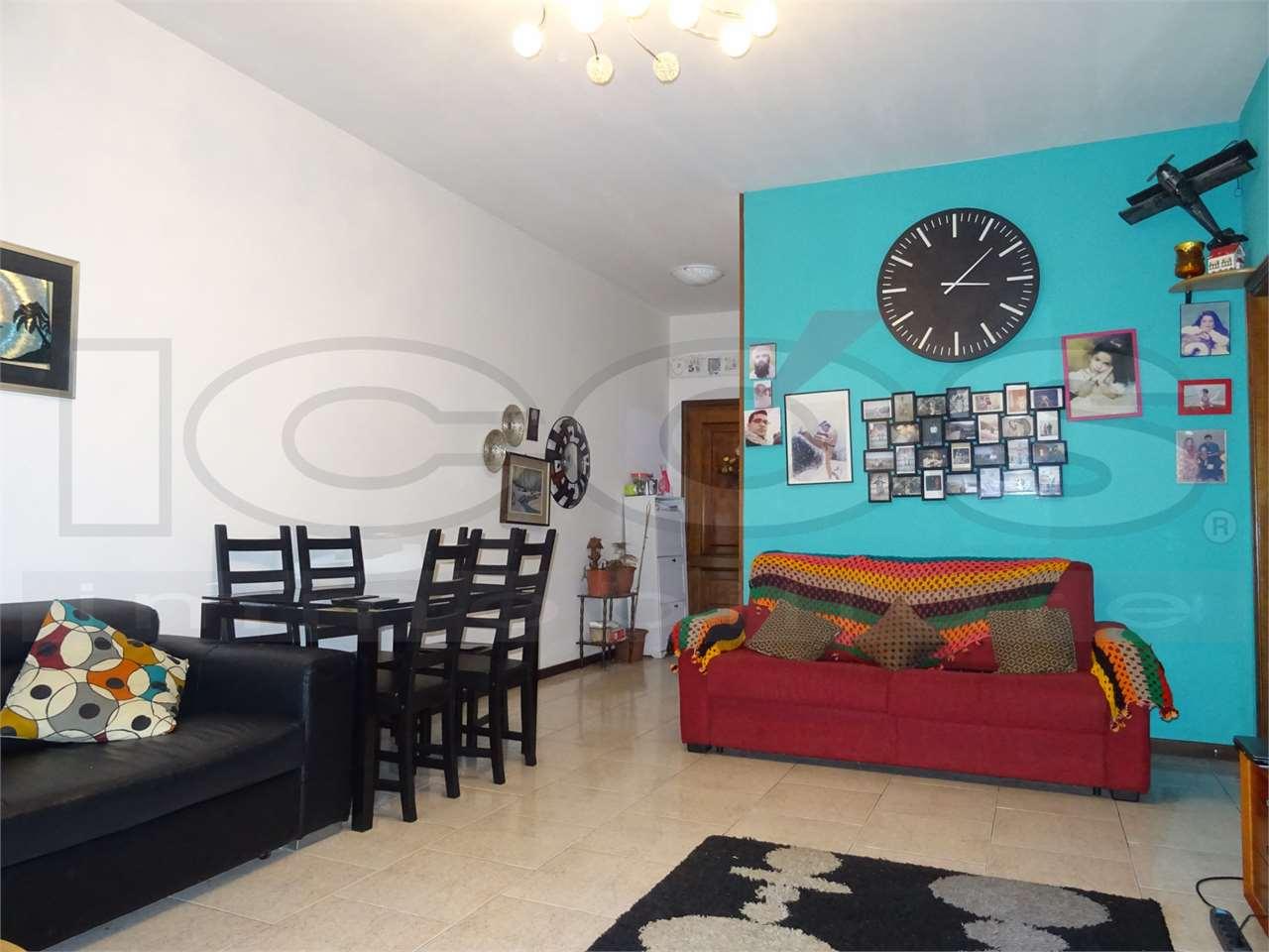 Vendita Trilocale Appartamento Cerano Via Mascagni s/n 259738