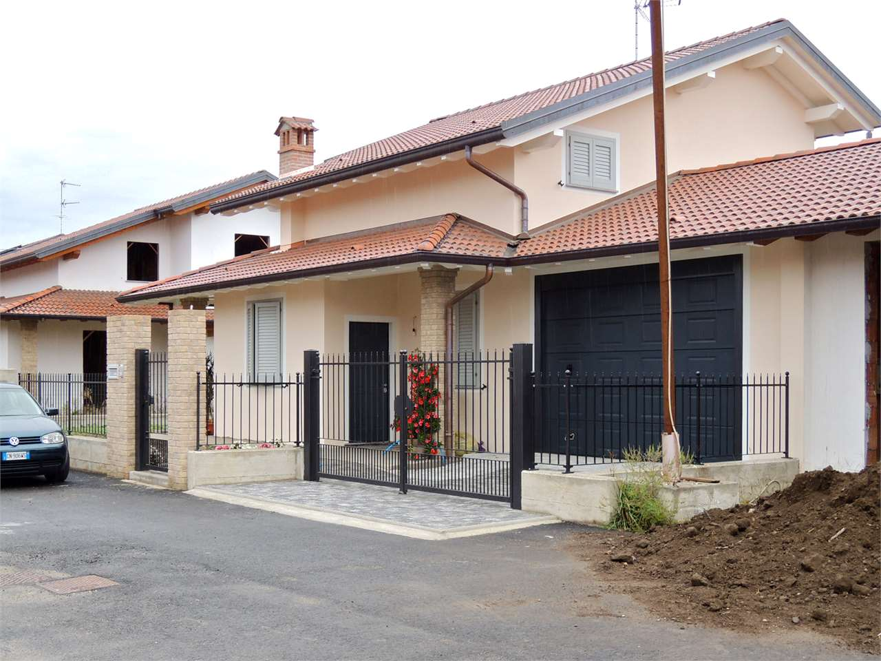 icos-immobiliare-novara-3