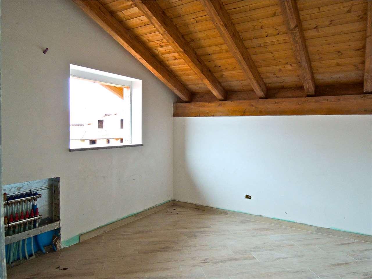 icos-immobiliare-novara-13