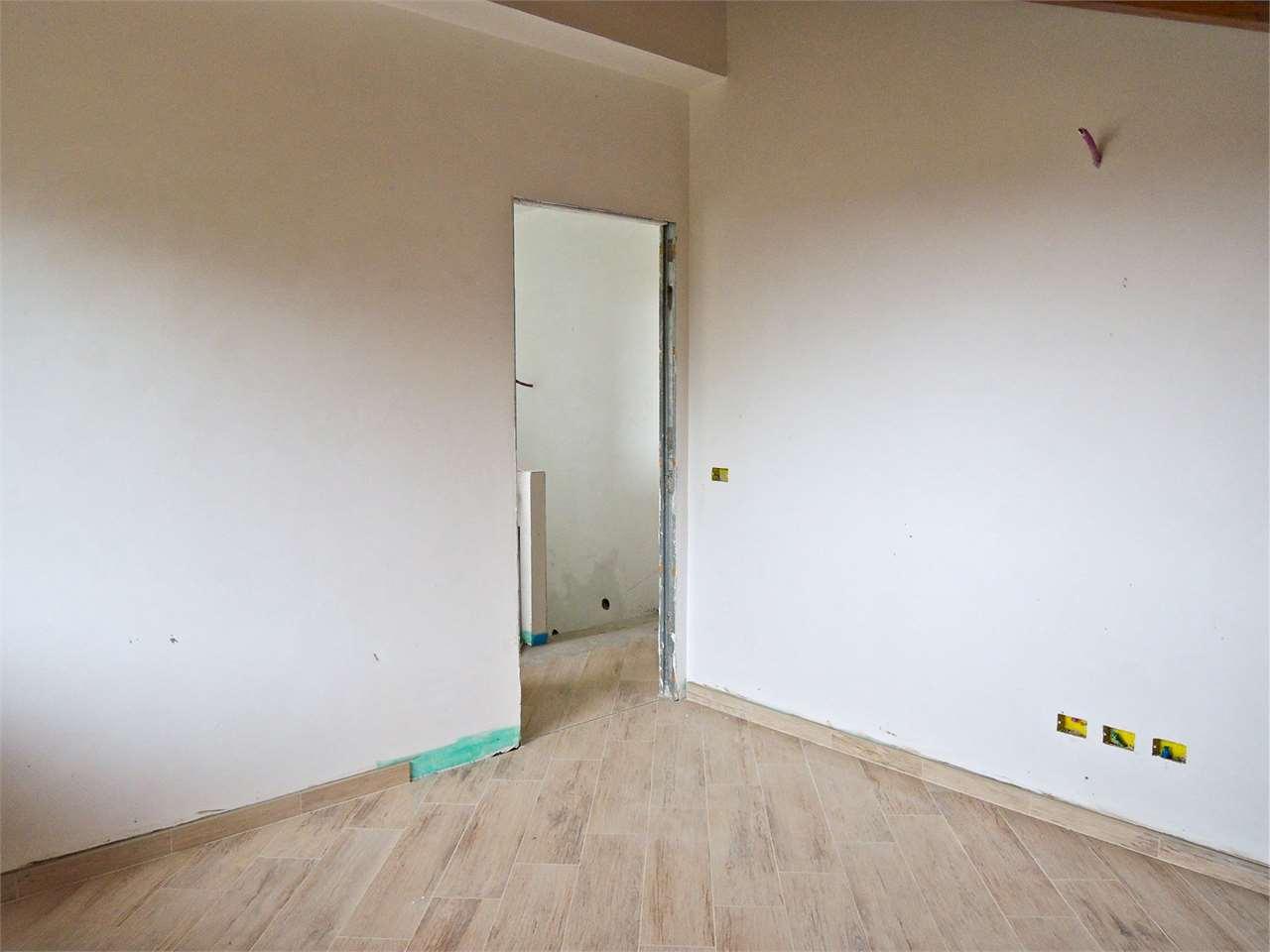 icos-immobiliare-novara-17