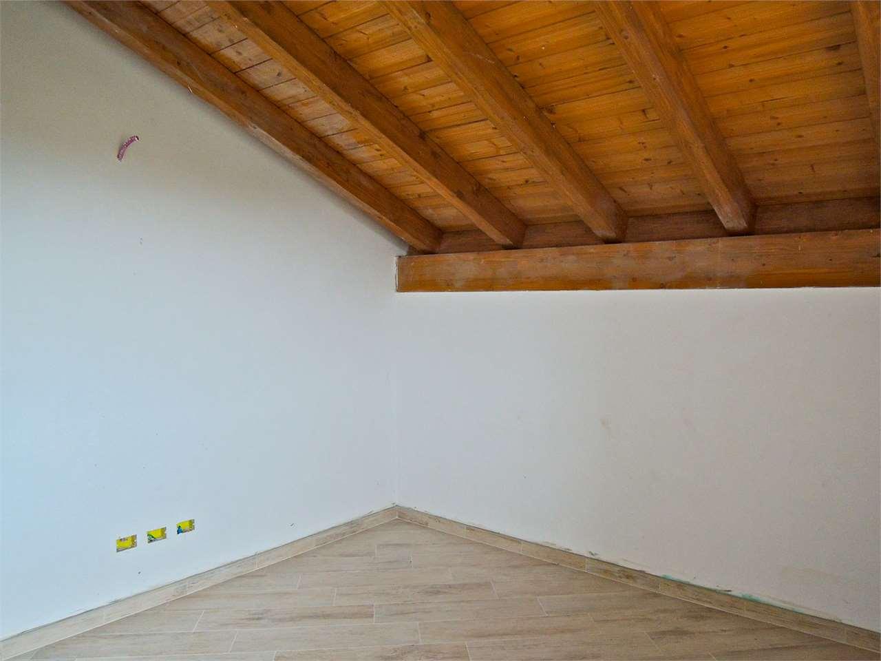 icos-immobiliare-novara-19
