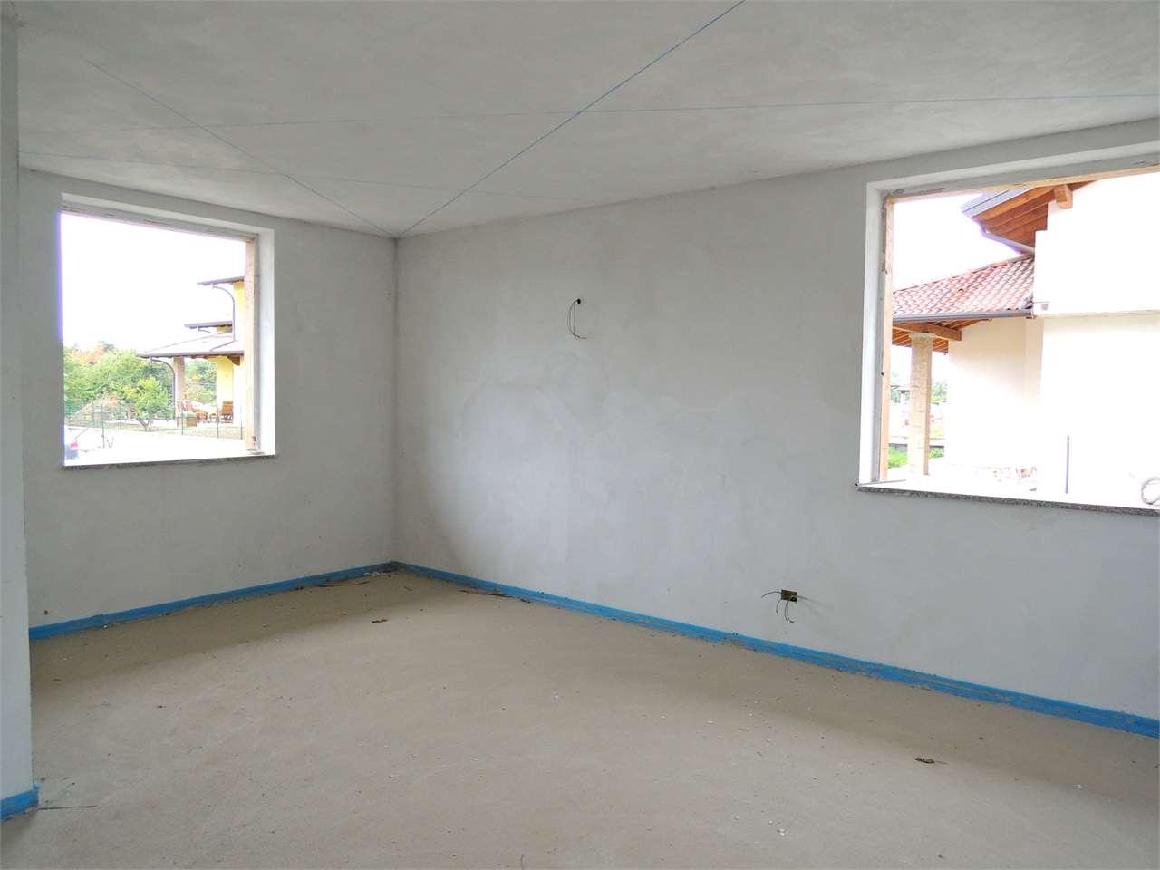 icos-immobiliare-novara-5