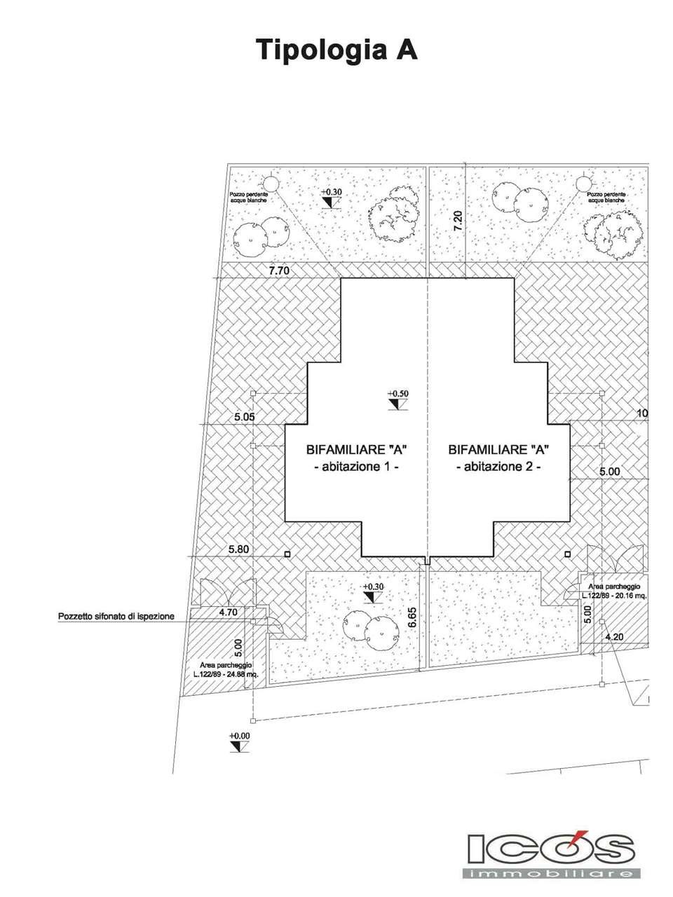 icos-immobiliare-novara-9