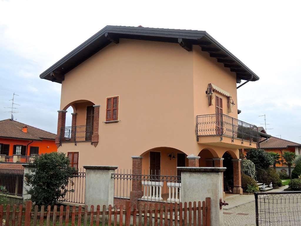 icos-immobiliare-novara-12